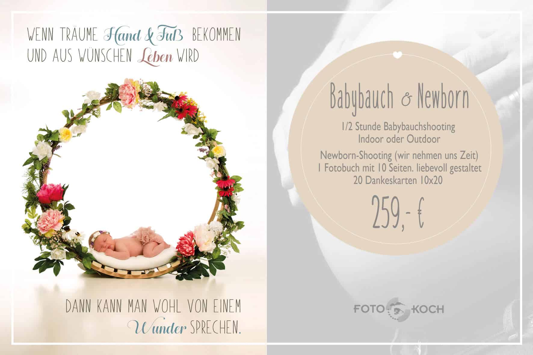 Aktion_Babybauch_newborn